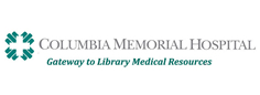 CMHMedicalLibrary