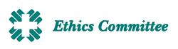 EthicsCommitteeButton