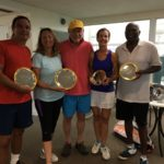 tennis-2016-mixed-doubles-with-francis