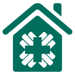 Hospital Coverage icon